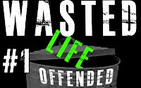 https://sites.google.com/a/fourwindsaog.com/fourwindsaog/download/2016-04-03%20Wasted%20Life%20%28Offended%20Life%29.mp3?attredirects=0&d=1