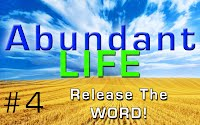 https://sites.google.com/a/fourwindsaog.com/fourwindsaog/download/2016-05-29%20The%20Abundant%20Life%204%20%28Release%20The%20Word%29.mp3?attredirects=0&d=1