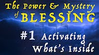 https://sites.google.com/a/fourwindsaog.com/fourwindsaog/download/2016-06-05%20Power%20and%20Mystery%20of%20Blessing%201.mp3?attredirects=0&d=1