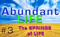 https://sites.google.com/a/fourwindsaog.com/fourwindsaog/download/2016-05-22%20The%20Abundant%20Life%203%20%28The%20Springs%20of%20Life%29.mp3?attredirects=0&d=1
