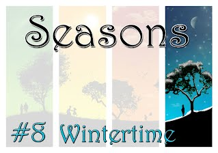 https://sites.google.com/a/fourwindsaog.com/fourwindsaog/download/2016-12-11%20Seasons%208%20%28Wintertime%29.m4a?attredirects=0&d=1