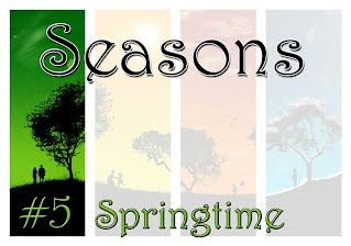 https://sites.google.com/a/fourwindsaog.com/fourwindsaog/download/2016-11-20%20Seasons%205%20%28Springtime%29.m4a?attredirects=0&d=1
