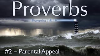 https://sites.google.com/a/fourwindsaog.com/fourwindsaog/download/2017-06-18%20Proverbs%202%20%28Fathers%20Day%29.m4a?attredirects=0&d=1