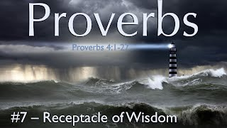 http://www.fourwindsaog.com/download/2017-08-13%20Proverbs%207%20%28Receptacle%20of%20Wisdom%29.m4a?attredirects=0&d=1