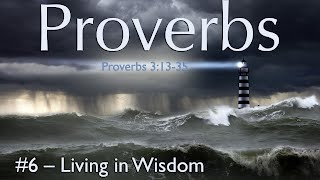 https://sites.google.com/a/fourwindsaog.com/fourwindsaog/download/2017-07-30%20Proverbs%206%20%28Living%20in%20Wisdom%202%29.m4a?attredirects=0&d=1