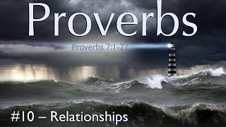 http://www.fourwindsaog.com/download/2017-09-24%20Proverbs%2010%20%28Relationships%29.m4a?attredirects=0&d=1