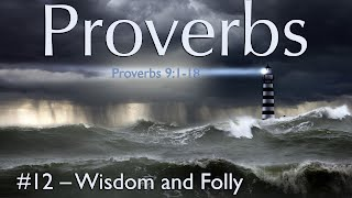 http://www.fourwindsaog.com/download/2017-10-08%20Proverbs%2012%20%28Wisdom%20and%20Folly%29.m4a?attredirects=0&d=1