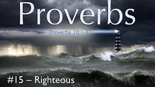 http://www.fourwindsaog.com/download/2017-11-05%20Proverbs%2015%20%28Righteousness%29.m4a?attredirects=0&d=1