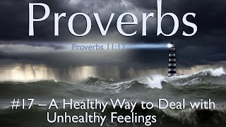 http://www.fourwindsaog.com/download/2017-11-19%20Proverbs%2017%20%28A%20Healthy%20Way%20To%20Deal%20With%20Unhealthy%20Feelings%29.m4a?attredirects=0&d=1
