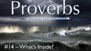 http://www.fourwindsaog.com/download/2017-10-29%20Proverbs%2014%20%28Whats%20Inside%29.m4a?attredirects=0&d=1