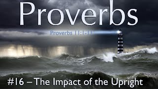 http://www.fourwindsaog.com/download/2017-11-12%20Proverbs%2016%20%28Impact%20of%20the%20Upright%29.m4a?attredirects=0&d=1
