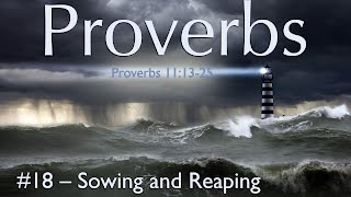 http://www.fourwindsaog.com/download/2017-11-26%20Proverbs%2018%20%28Sowing%20and%20Reaping%29.m4a?attredirects=0&d=1