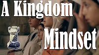 http://www.fourwindsaog.com/download/2018-01-14%20A%20Kingdom%20Mindset%20%28Storytelling%20Message%29.m4a?attredirects=0&d=1