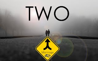 http://www.fourwindsaog.com/download/2017-12-17%20What%20Makes%20A%20Marriage%202%20-%20Two.m4a?attredirects=0&d=1