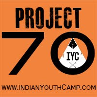 www.IndianYouthCamp.com