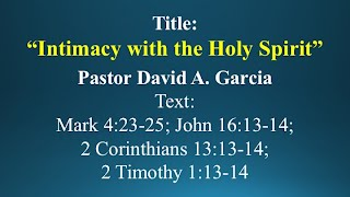 http://www.fourwindsaog.com/download/2018-09-14%20David%20Garcia%20Friday%201%20Intimacy%20with%20the%20Holy%20Spirit.m4a?attredirects=0&d=1