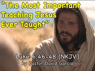 http://www.fourwindsaog.com/download/2018-09-14%20David%20Garcia%20Friday%202%20Most%20Important%20Teaching%20Jesus%20Ever%20Taught.m4a?attredirects=0&d=1