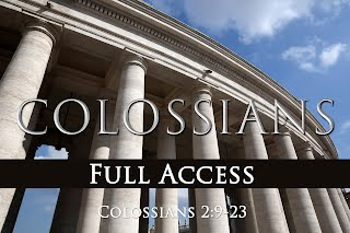 http://www.fourwindsaog.com/download/2018-10-21%20Colossians%2011.m4a?attredirects=0&d=1