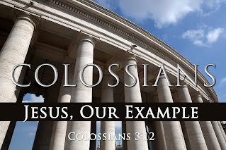 http://www.fourwindsaog.com/download/2018-11-11%20Colossians%2014.m4a?attredirects=0&d=1