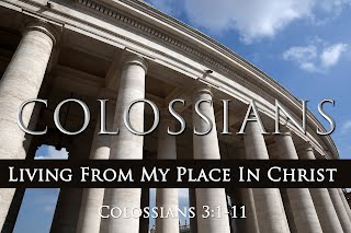 http://www.fourwindsaog.com/download/2018-10-28%20Colossians%2012.m4a?attredirects=0&d=1