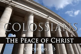 http://www.fourwindsaog.com/download/2018-11-25%20Colossians%2016.m4a?attredirects=0&d=1