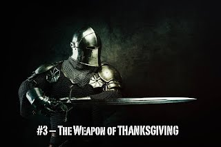 http://www.fourwindsaog.com/download/2019-10-06%20Weapons%20of%20our%20Warfare%203%20%28Thanksgiving%29.m4a?attredirects=0&d=1