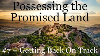 http://www.fourwindsaog.com/download/2019-12-15%20Possessing%20the%20Promised%20Land%207.m4a?attredirects=0&d=1
