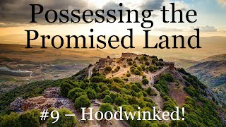 http://www.fourwindsaog.com/download/2020-01-12%20Possessing%20the%20Promised%20Land%209.m4a?attredirects=0&d=1