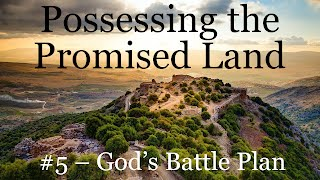 http://www.fourwindsaog.com/download/2019-12-01%20Possessing%20the%20Promised%20Land%205.m4a?attredirects=0&d=1
